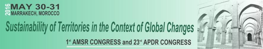 http://www.apdr.pt/congresso/2016/uploads/1/7/2/5/17254170/header_images/1452597144.jpg